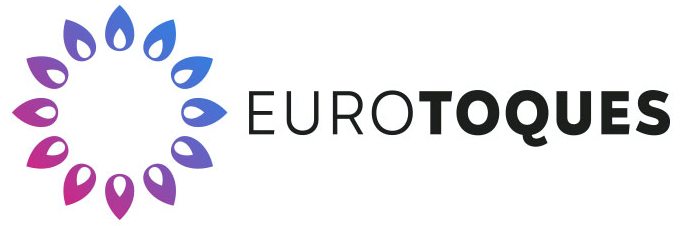 Euro-Toques España